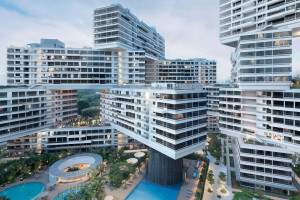 the-interlace-singapore-world-building-of-the-year